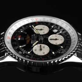 21407S Breitling Navitimer Close3 1