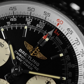 21407S Breitling Navitimer Close6 1