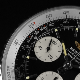 21407S Breitling Navitimer Close7 1