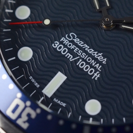 21421S_Omega_Seamaster_Professional_Quartz_Close9.jpg
