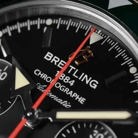 21486S Breitling Superocean Heritage Chronograph Close7