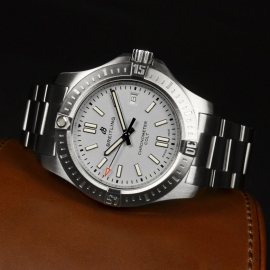 21494S Breitling Colt 41 Close10