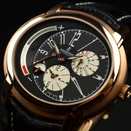 AP18846S Audemars Piguet Millenary Maserati Dual Time Close3 1