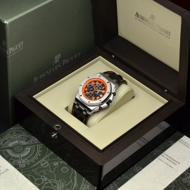 AP20987S_Audemars_Piguet_Royal_Oak_Offshore_Box.JPG