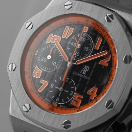 AP20987S_Audemars_Piguet_Royal_Oak_Offshore_Close1.jpg