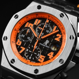 AP20987S_Audemars_Piguet_Royal_Oak_Offshore_Close2.JPG