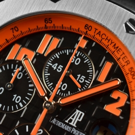 AP20987S_Audemars_Piguet_Royal_Oak_Offshore_Close5_1.JPG