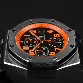 AP20987S_Audemars_Piguet_Royal_Oak_Offshore_Close8.JPG
