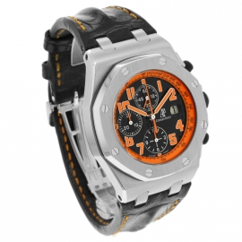 AP20987S_Audemars_Piguet_Royal_Oak_Offshore_Dial_1.jpg