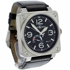 BE1725P-BR01-Dial 1