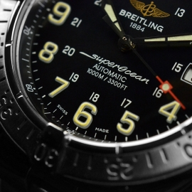 BR20718S_Breitling_Superocean_Close4.JPG