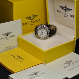 BR21314S_Breitling_Colt_Automatic_Box.JPG