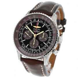 Breitling Navitimer 01 46mm (Limited Edition)