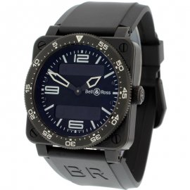BellAndRoss-BR03-BE18696.jpg