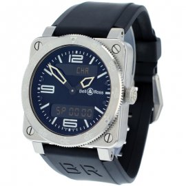 BE18541-bell&ross-aviation-dial