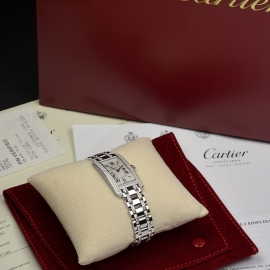 CA1794P-Cartier-Ladies-Tank-Americaine-18ct-Small-Model-Box_1.jpg