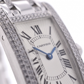CA1794P-Cartier-Ladies-Tank-Americaine-18ct-Small-Model-close1.jpg