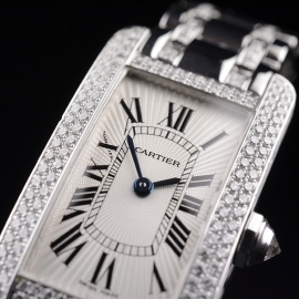 CA1794P-Cartier-Ladies-Tank-Americaine-18ct-Small-Model-close10_1.jpg