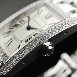 CA1794P-Cartier-Ladies-Tank-Americaine-18ct-Small-Model-close2.jpg
