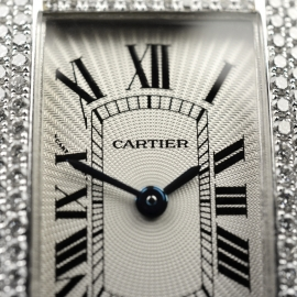CA1794P-Cartier-Ladies-Tank-Americaine-18ct-Small-Model-close6.jpg