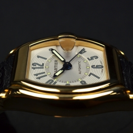 CA20004S Cartier Roadster Close8