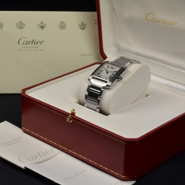 CA20453S_Cartier_Tank_Francaise_Large_Size_Box_1.JPG