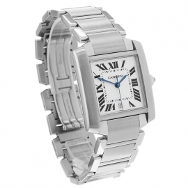 CA20453S_Cartier_Tank_Francaise_Large_Size_Dial.jpg