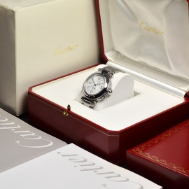 CA20582S_Cartier_Pasha_C_Grand_Date_Box.JPG