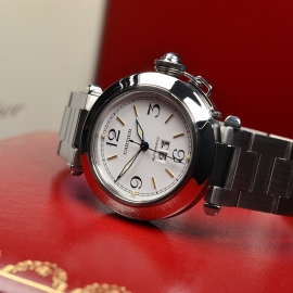 CA20582S_Cartier_Pasha_C_Grand_Date_Close10.JPG