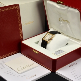 CA20792S_Cartier_Tank_Solo_18k_Yellow_Gold_Box.JPG