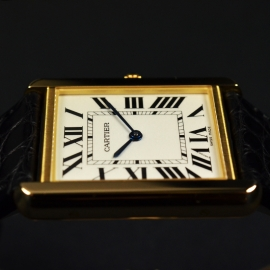 CA20792S_Cartier_Tank_Solo_18k_Yellow_Gold_Close7.JPG