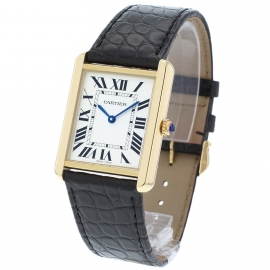 CA20792S_Cartier_Tank_Solo_18k_Yellow_Gold_Back.jpg