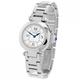 Cartier Ladies Pasha