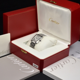 CA20889S_Cartier_Tank_Francaise_Large_Size_Box.JPG