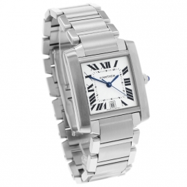 CA20889S_Cartier_Tank_Francaise_Large_Size_Dial.jpg