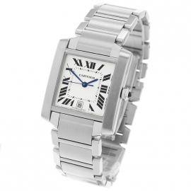 CA20889S_Cartier_Tank_Francaise_Large_Size_back.jpg