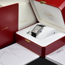 CA20916S_Cartier_Tank_Solo_Extra_Large_Model_Box.JPG