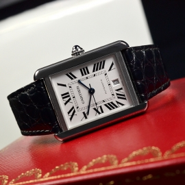 CA20916S_Cartier_Tank_Solo_Extra_Large_Model_Close10.JPG