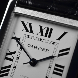 CA20916S_Cartier_Tank_Solo_Extra_Large_Model_Close4.JPG