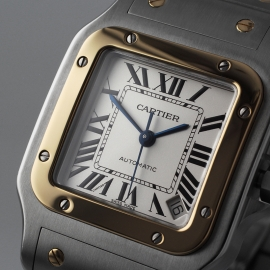 CA21323S_Cartier_Santos_Galbee_Extra_Large_Close1.jpg