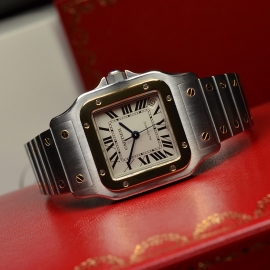 CA21323S_Cartier_Santos_Galbee_Extra_Large_Close10.JPG