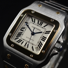 CA21323S_Cartier_Santos_Galbee_Extra_Large_Close2.JPG