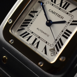 CA21323S_Cartier_Santos_Galbee_Extra_Large_Close5.JPG