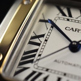 CA21323S_Cartier_Santos_Galbee_Extra_Large_Close6.JPG