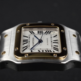 CA21323S_Cartier_Santos_Galbee_Extra_Large_Close8.JPG