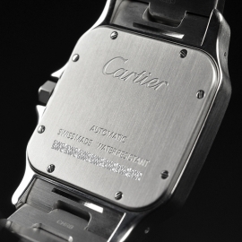 CA21323S_Cartier_Santos_Galbee_Extra_Large_Close9.JPG