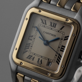 CA21610S Cartier Panthere Close 1
