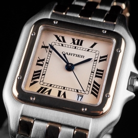CA21610S Cartier Panthere Close 2
