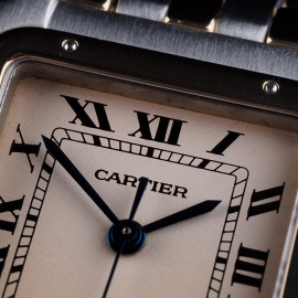 CA21610S Cartier Panthere Close 3