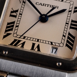 CA21610S Cartier Panthere Close 4